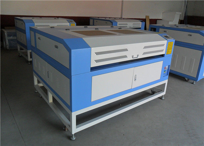 CE Approved Desktop Co2 Laser Engraving Machine For Wood Acrylic Fabric Stone