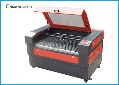3D Wood Acrylic da 100w 150w 6090 Co2 CNC khắc Laser Machine